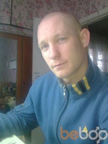 Фото мужчины dena, Днепропетровск, Украина, 34