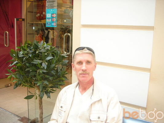 Фото мужчины lucky1964, Пермь, Россия, 54