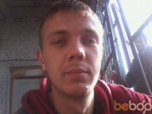 Фото мужчины ALEX, Курган, Россия, 28
