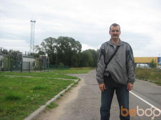 Фото мужчины Petlura, Рига, Латвия, 44