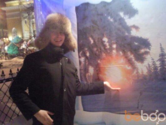 Фото мужчины alex, Санкт-Петербург, Россия, 26