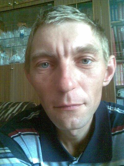 Фото мужчины Alexandr, Гродно, Беларусь, 42