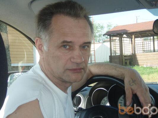 Фото мужчины Аlexander, Санкт-Петербург, Россия, 58