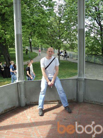 Фото мужчины ники, Гатчина, Россия, 38