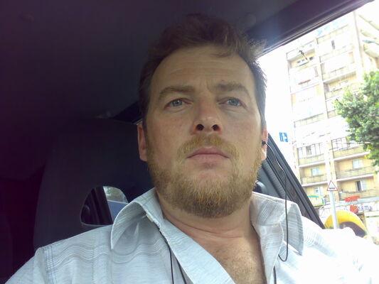 Фото мужчины Влад, Москва, Россия, 49