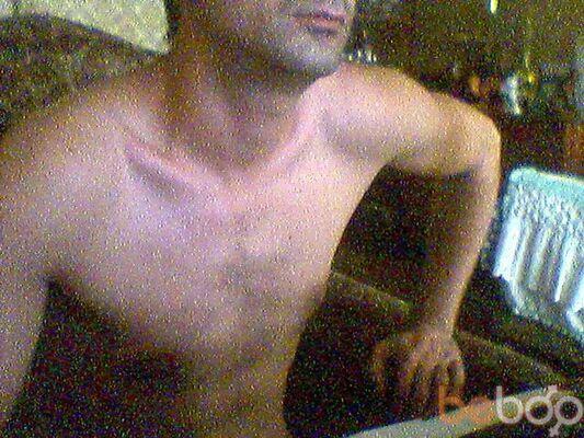 Фото мужчины tura, Тбилиси, Грузия, 37