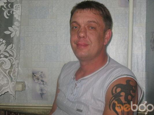 Фото мужчины mabuta, Подольск, Россия, 37