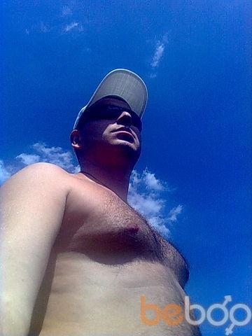 Фото мужчины secsojd, Черкассы, Украина, 35
