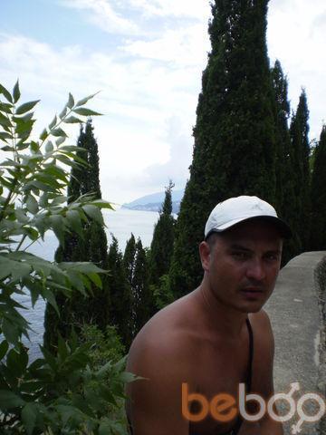 Фото мужчины Suprik, Полтава, Украина, 33