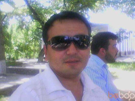 Фото мужчины Foram_r, Душанбе, Таджикистан, 42