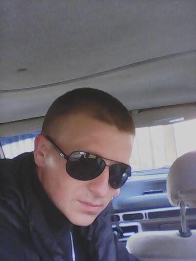Фото мужчины Андрей, Костюковичи, Беларусь, 26