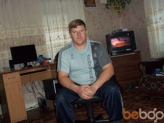 Фото мужчины 123qaz, Берислав, Украина, 38