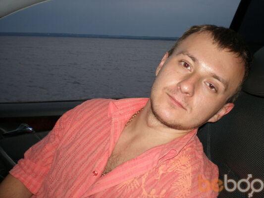 Фото мужчины gloss2006, Днепропетровск, Украина, 36