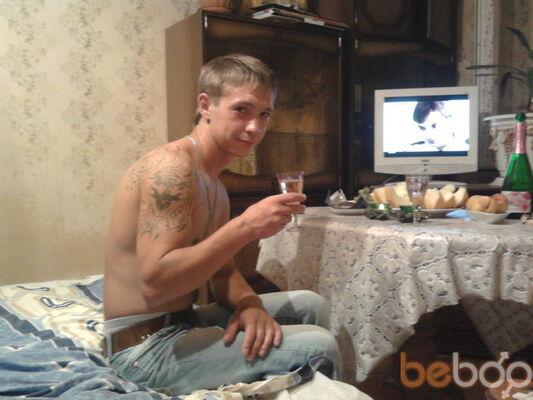 Фото мужчины mityai, Пятигорск, Россия, 30