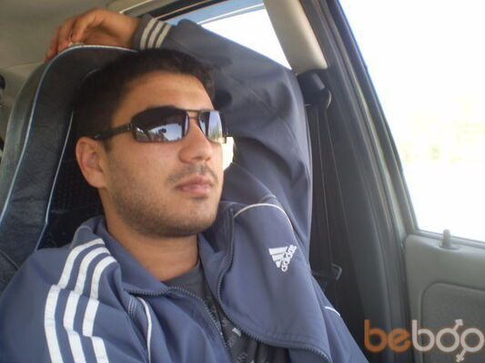 Фото мужчины akew, Ташкент, Узбекистан, 32