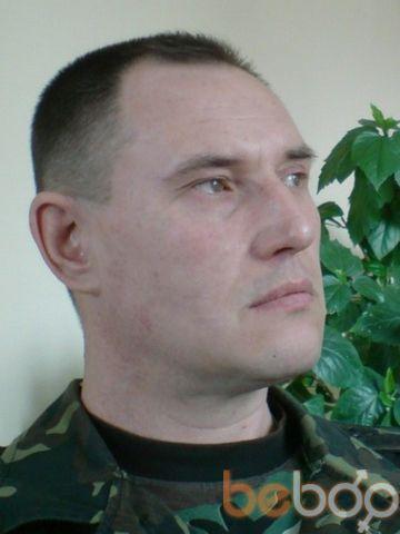 Фото мужчины ODIN_68, Донецк, Украина, 49