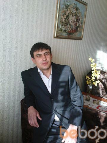 Фото мужчины Максим, Караганда, Казахстан, 30