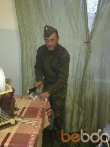 Фото мужчины Afonya42, Краснодар, Россия, 37