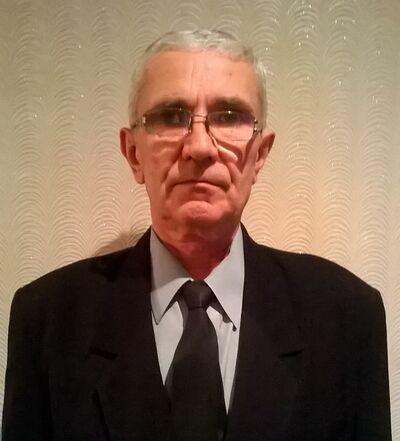 Фото мужчины Сергей, Бобруйск, Беларусь, 58