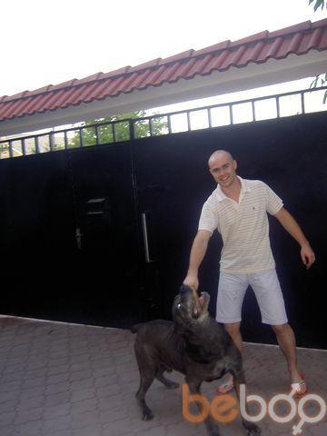 Фото мужчины Vitalika, Кишинев, Молдова, 33