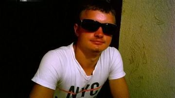 Фото мужчины Слава, Калуга, Россия, 21