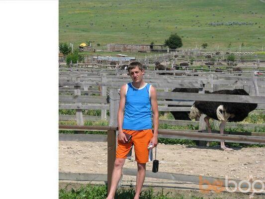 Фото мужчины sergejj, Днепродзержинск, Украина, 33