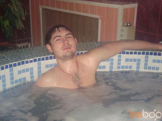 Фото мужчины SASHOK, Белгород, Россия, 28