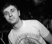 Фото мужчины Евгений, Одесса, Украина, 29