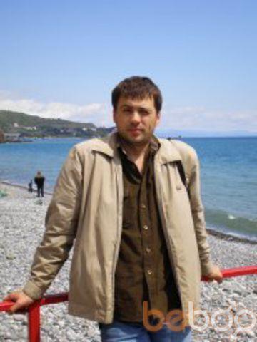 Фото мужчины gost_7, Киев, Украина, 38