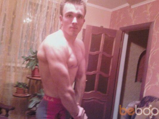 Фото мужчины kassper, Краснодар, Россия, 26
