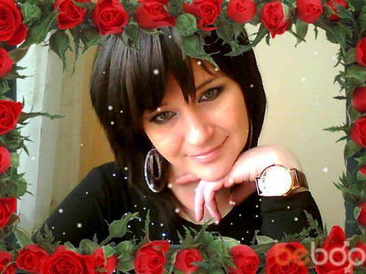 Фото девушки sweety, Шымкент, Казахстан, 33