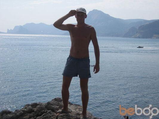 Фото мужчины Voldemar, Первомайск, Украина, 37