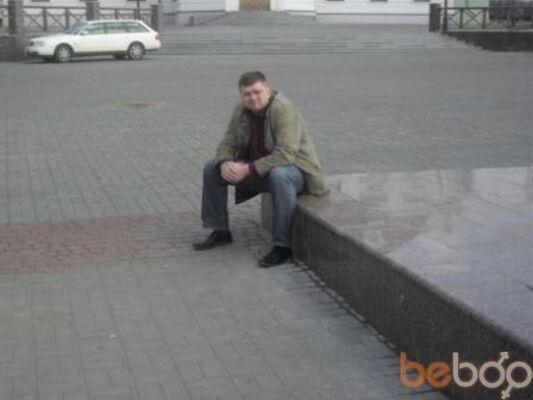 Фото мужчины Pelleverin, Могилёв, Беларусь, 38