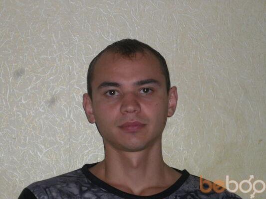 Фото мужчины aleks1234, Краснодар, Россия, 33