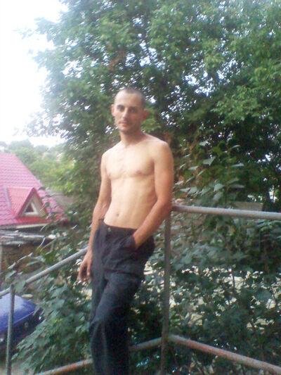 Фото мужчины александр, Кишинев, Молдова, 36