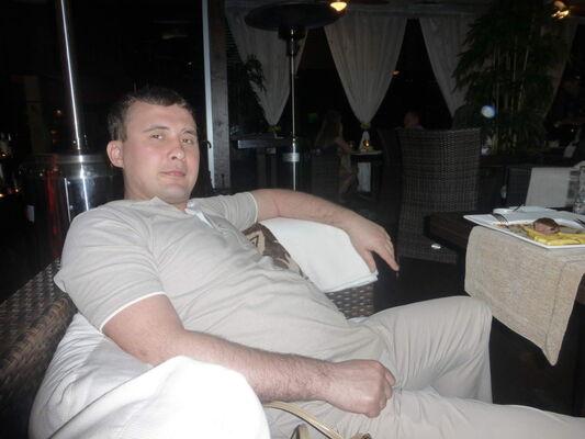 Фото мужчины Виктор, Нефтеюганск, Россия, 31