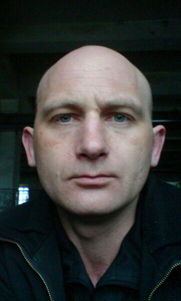 Фото мужчины Igor, Одесса, Украина, 38