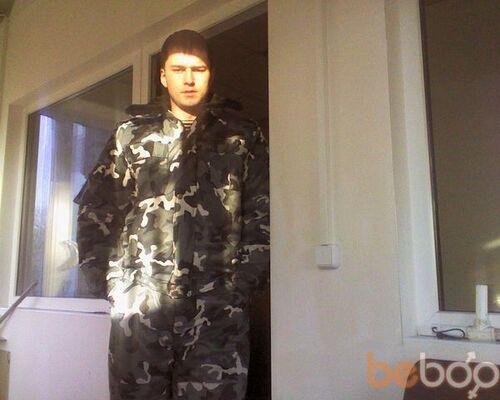 Фото мужчины rondo, Тирасполь, Молдова, 29