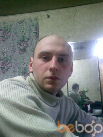 Фото мужчины ycoodza, Витебск, Беларусь, 32