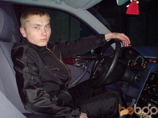 Фото мужчины Sanyok, Кишинев, Молдова, 28