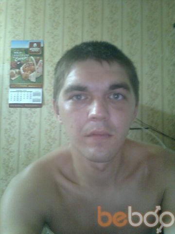Фото мужчины Ilushenka, Саратов, Россия, 32