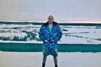 Фото мужчины игорь, Архангельск, Россия, 36
