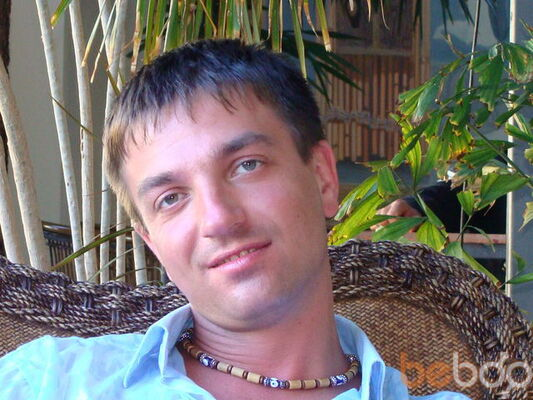 Фото мужчины Сергей, Москва, Россия, 37