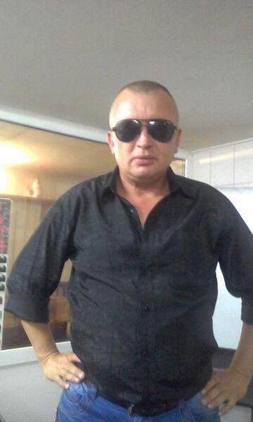Фото мужчины Василий, Харьков, Украина, 41