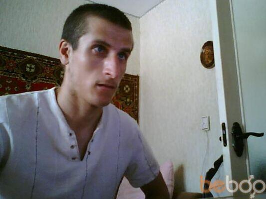 Фото мужчины Николай, Светлогорск, Беларусь, 34
