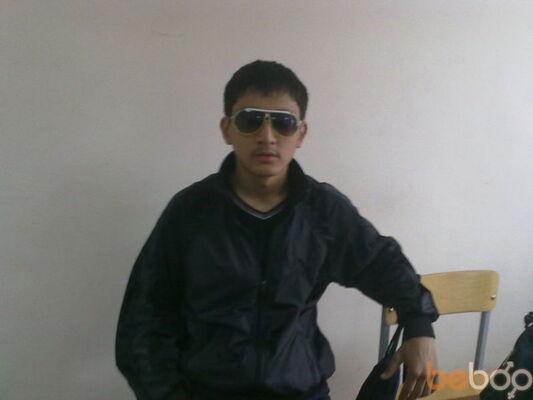 Фото мужчины 777china777, Абай, Казахстан, 26