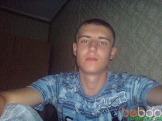 Фото мужчины Хочусекса, Херсон, Украина, 37
