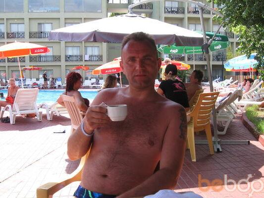 Фото мужчины serq68, Калининград, Россия, 48