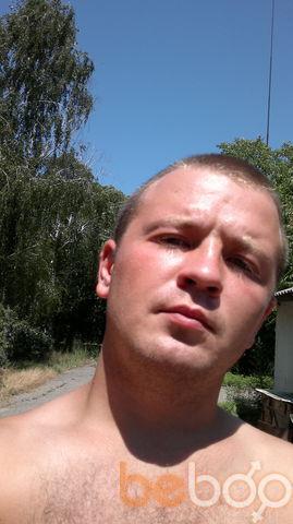 Фото мужчины Alex988, Одесса, Украина, 28