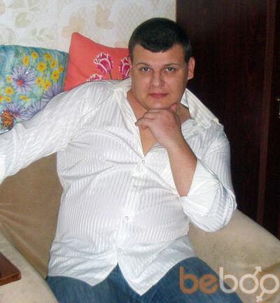 Фото мужчины Genrih, Одесса, Украина, 42
